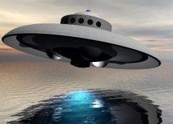 Увлечение НЛО вновь становится массовым