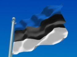 Русских в Эстонии заставят пересдавать эстонский язык