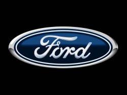Ford ведет переговоры с Renault о продаже Volvo