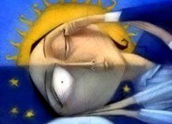 Расстройства сна бывают разные – забавные и опасные