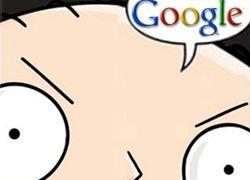 Онлайн-контент ожидает революция?