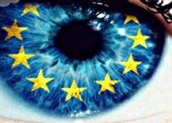 Евросоюз или Евромонархия?