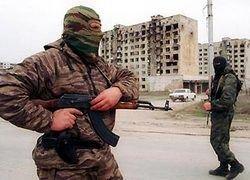 Кому нужна война на Кавказе?
