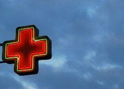 Рост аптечных сетей замедлился?