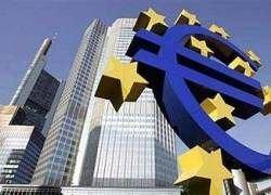 Европейский ЦБ продал 30 тонн золота