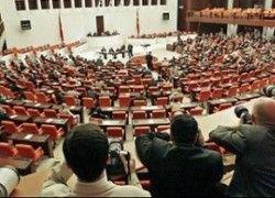 В Турции арестованы крупные чиновники и генералы
