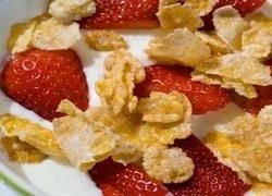5 готовых советов по выбору готового завтрака