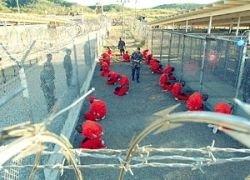 Скандал с Гуантанамо: ООН обвинила США в отсутствии правосудия
