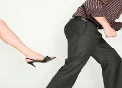 Как начальники чаще всего наказывают за опоздания