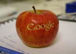 Google покажет G-мульты вместо рекламы
