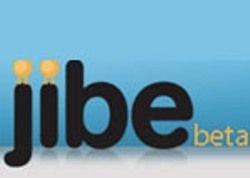 Выходит бета-версия коммьюнити-приложения Jibe