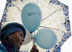"""НАТО не сможет \""""переварить\"""" Россию"""