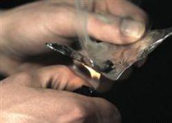 Бороться с наркобизнесом Петербургу мешает правовой нигилизм
