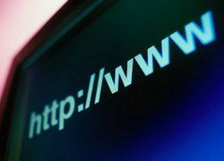 К 2011 году объем рынка интернет-рекламы в мире достигнет $106 млрд