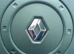 Renault начинает продажи в РФ авто с дизельными двигателями