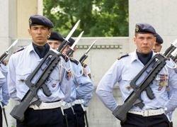 Командующий армией Франции ушел в отставку из-за трагедии на учении