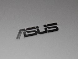 Asus готовит новые модели ноутбуков Еее РС