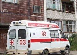 Россияне гибнут под обломками домов