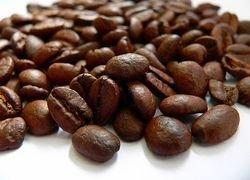 Кофеин помогает восстанавливаться после тяжелых нагрузок