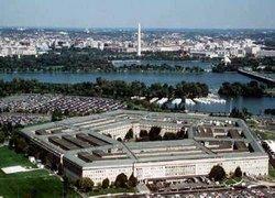 Пентагон готовится расширить шпионскую спутниковую сеть