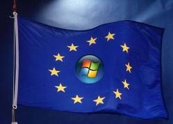 Microsoft раздала СМИ программ на четыре миллиона долларов