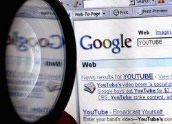 10 поисковиков, которые пытаются потрясти мир