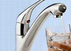 Опровергнута традиционная теория строения воды