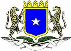 Жертвами вооруженных столкновений в Сомали стали 26 человек