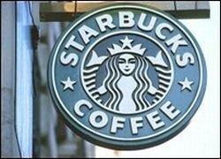 Starbucks закрывает еще 500 кофеен