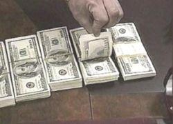 Аргентина и Бразилия частично откажутся от использования доллара