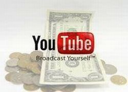 С YouTube требуют $1 млрд