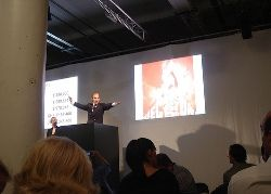 Торги современного искусства принесли аукциону $60 млн