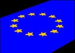 Польша и Германия не спешат ратифицировать Лиссабонский договор