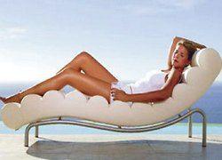Курортотерапия. Как удвоить пользу от пляжного отдыха