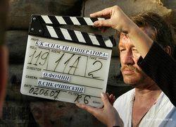 Сколько стоит купить роль в клипе или полнометражном фильме