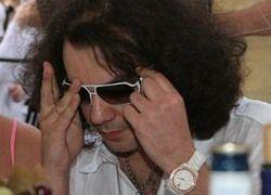 Филипп Киркоров подает в суд на СМИ