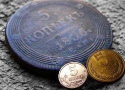 На фоне инфляции топ-менеджеры теряют оптимизм