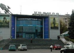 Государство выделит 2 млрд. рублей на поддержку национального кино