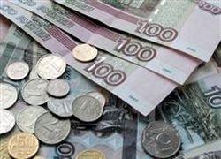 Инфляция в России: рост зарплат провоцирует рост цен и наоборот