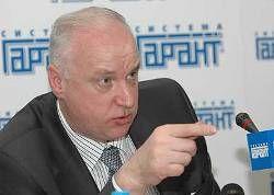 Глава Следственного комитета ведет тайный бизнес в Чехии?