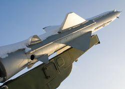 """Страны СНГ \""""накроет\"""" единая система ПВО"""