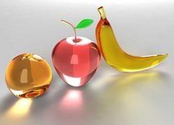 Россия сняла ограничения на ввоз турецких овощей и фруктов