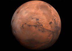 Долетим ли мы до Марса?