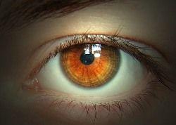"Как бороться с синдромом \""сухого глаза\""?"
