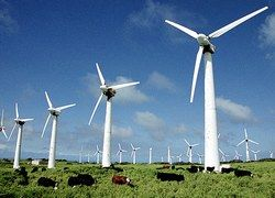 Топ-10 источников энергии 21 века