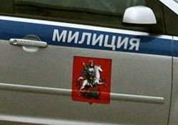 В Ингушетии обстрелян автомобиль с милиционерами