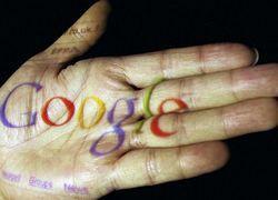 В США против Google начато антимонопольное расследование