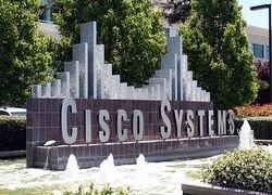Cisco Systems будет поднимать российские стартапы
