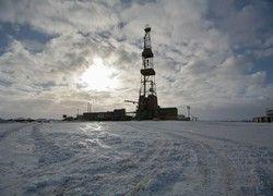 Счетная палата: Нефтяная халява кончится через пять лет