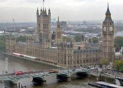 Великобритания меняет принципы выдачи виз